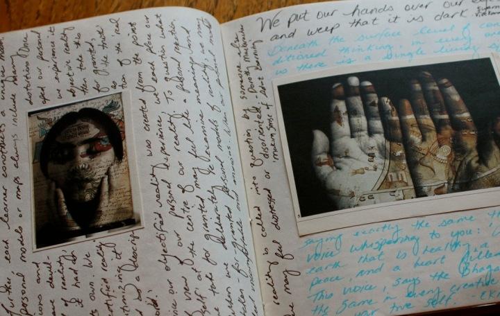 creativity-journal7