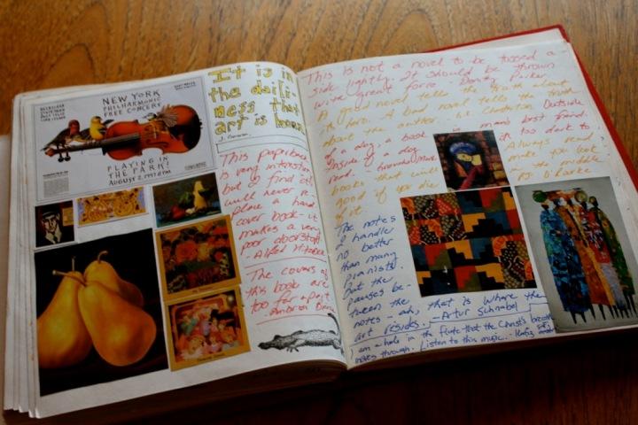 creativity-journal8